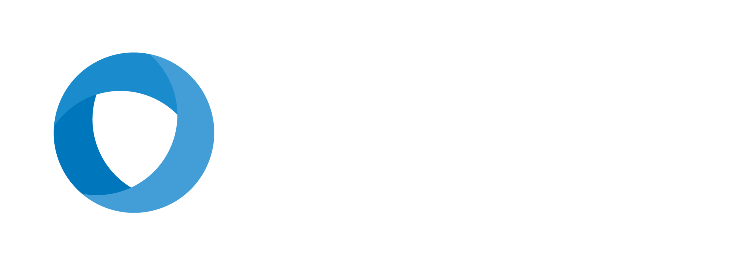 CMS_logo_july2017_white-01.png