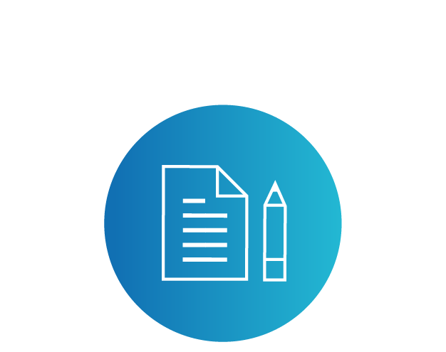 Debit Acceptance - Making Sense of Information, Incentives, and Innovation -