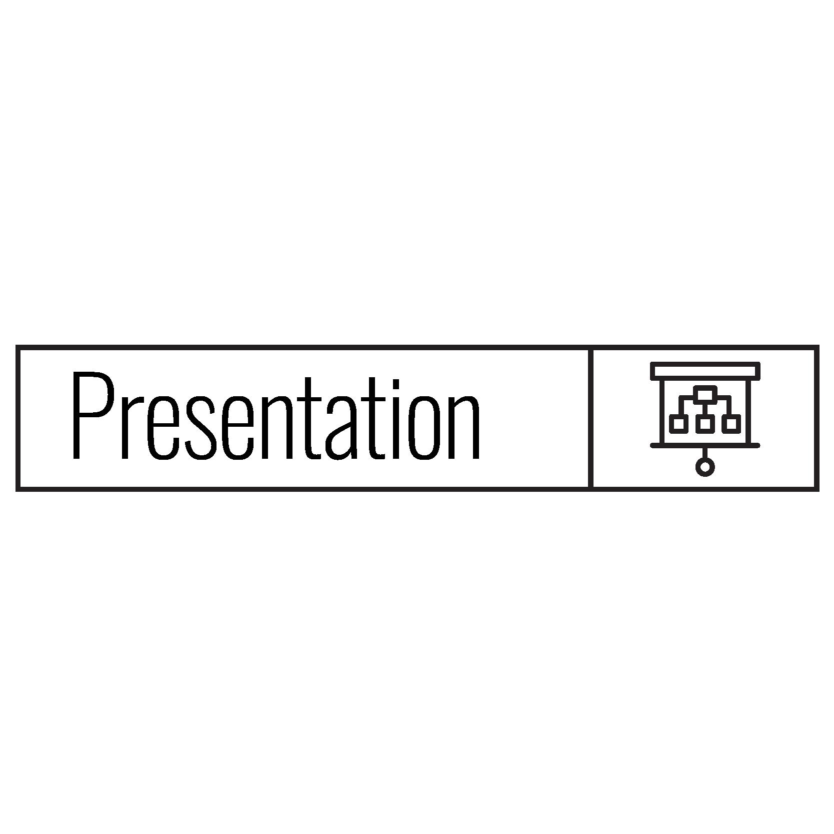 MCAF_WebsiteIcons-03.png