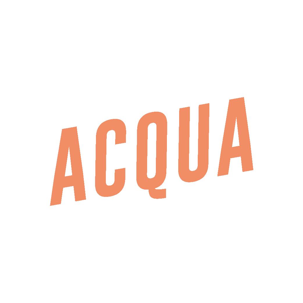 Acqua 250px icon-01.png