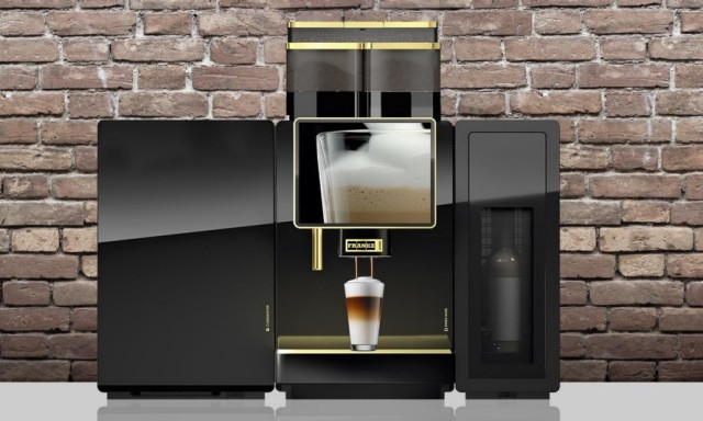 FRANKE_Image_A1000_fully-automatic_coffee-systems_Gold-Lime_2000x781px.1482222391725.jpeg