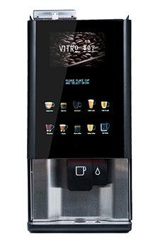 Vitro X4