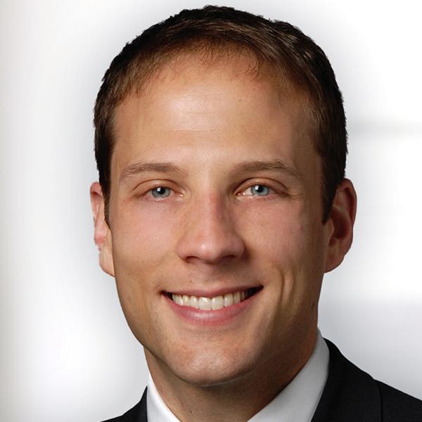 Curtis J. Petersen