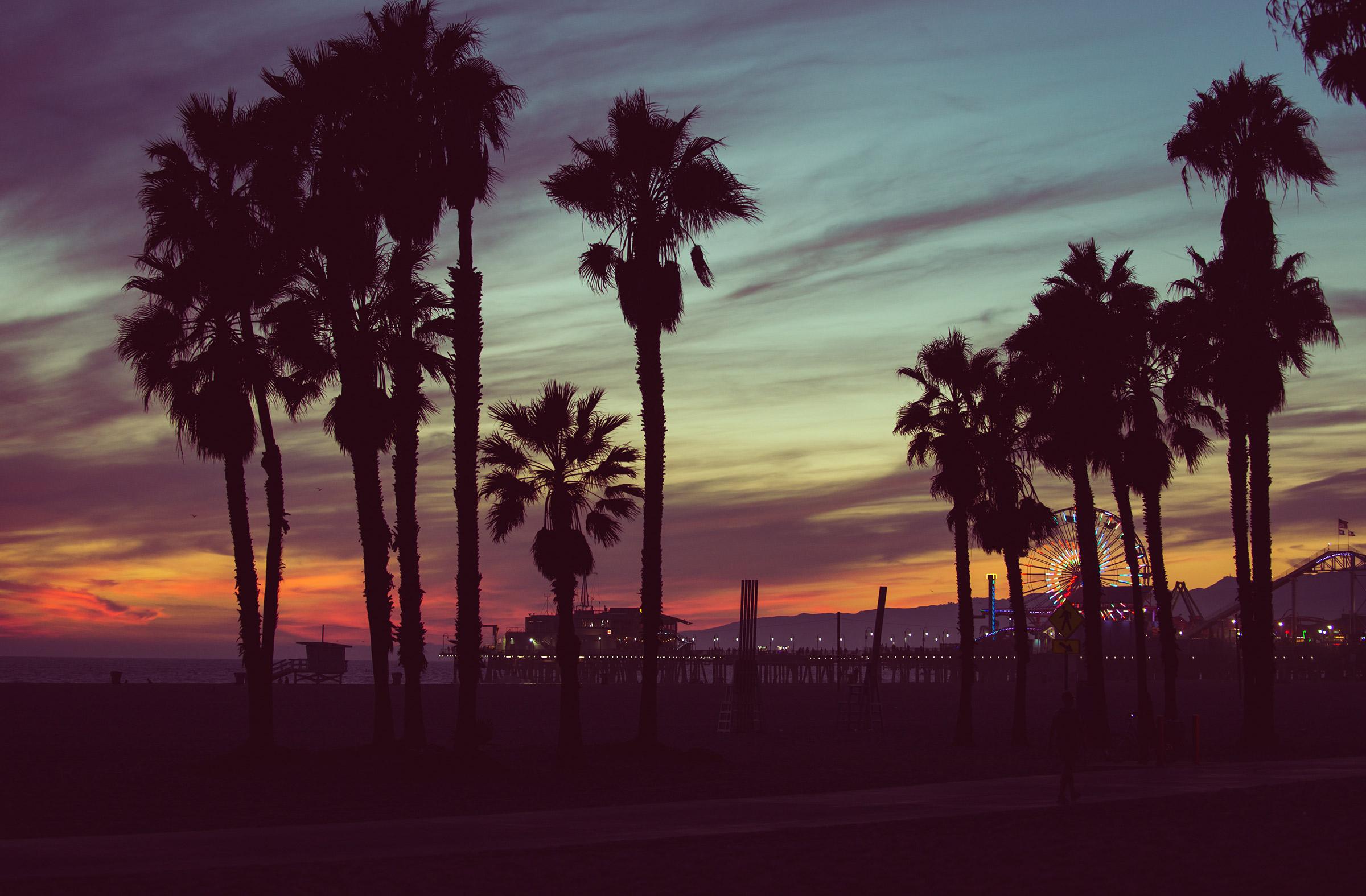 wr_beach.jpg