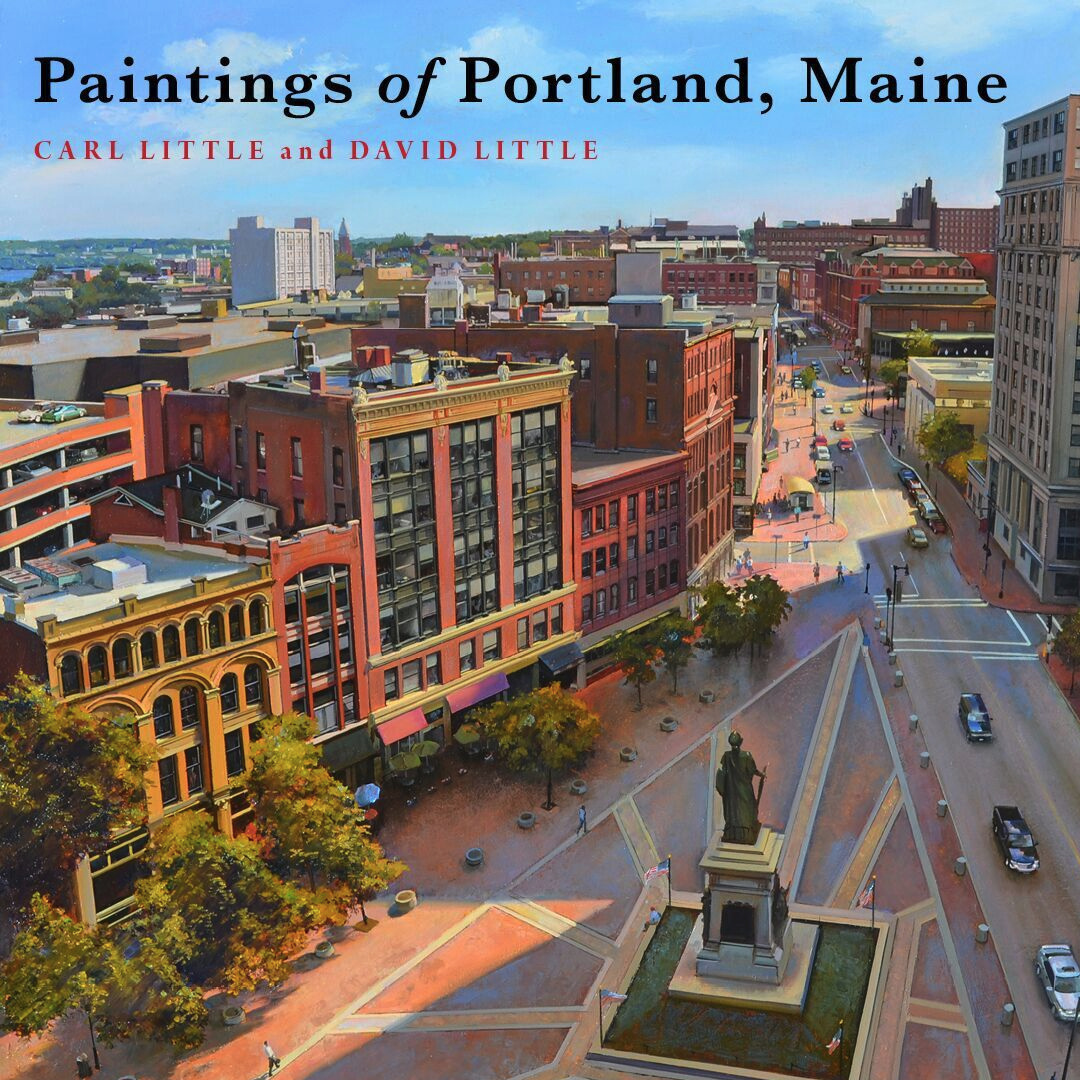paintingsofportland.jpg