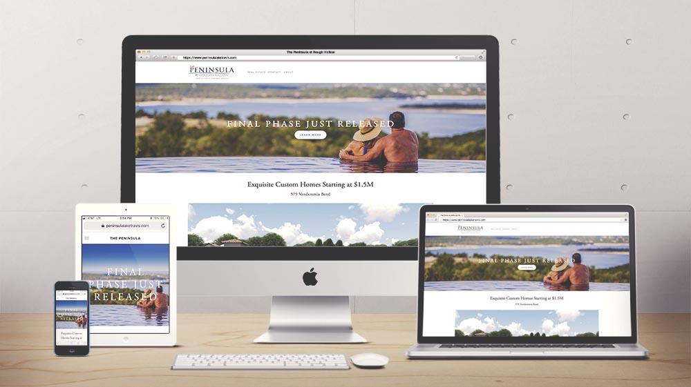 Peninsula_Web.jpg