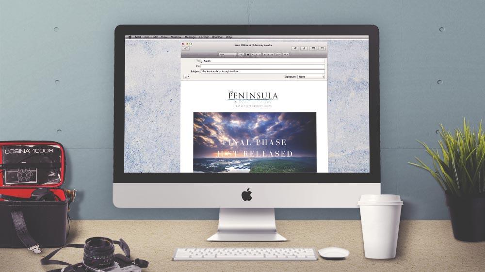 Peninsula_Email_2.jpg