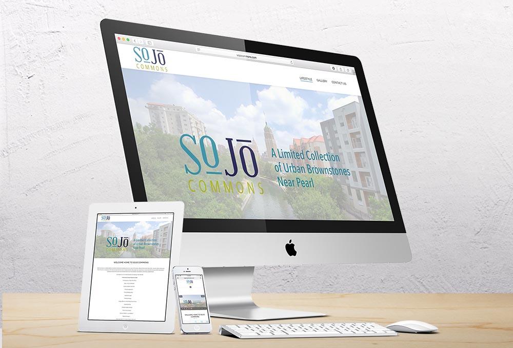 SOJO_Website.jpg