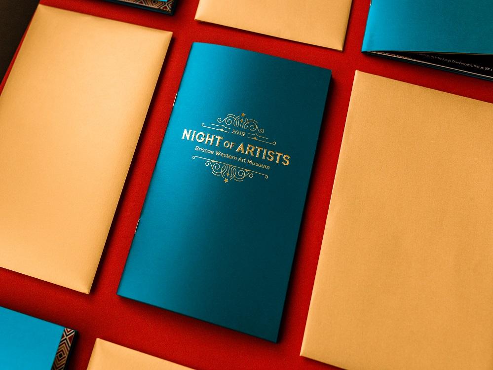 Night of Artists 2019-62 (1).JPG