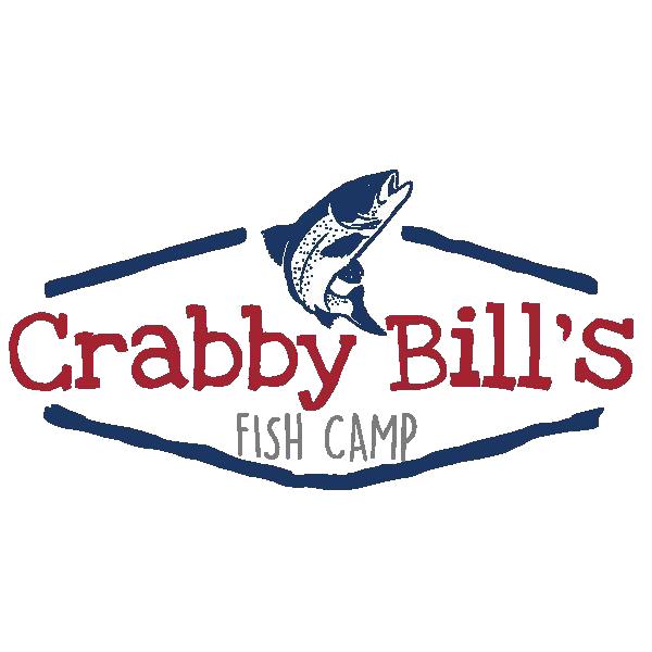 CrabbyBills_FishCamp_Logo.png