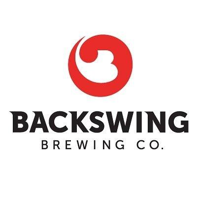 backswingbrewing.jpg