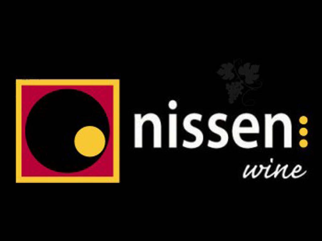 nissenwine.jpg