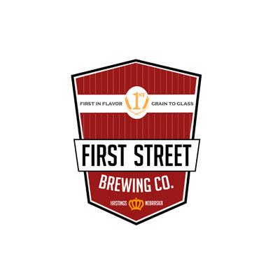 first street.jpeg