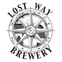 lostway.png