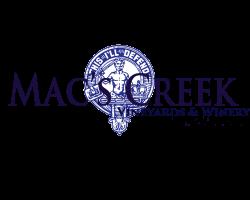 macscreek.png