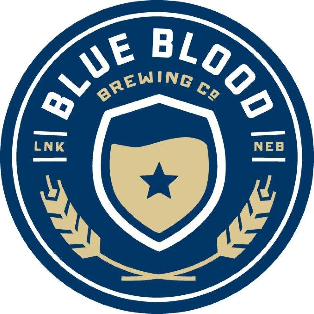blueblood.jpeg