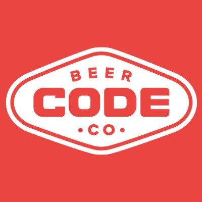 codebeer.jpg