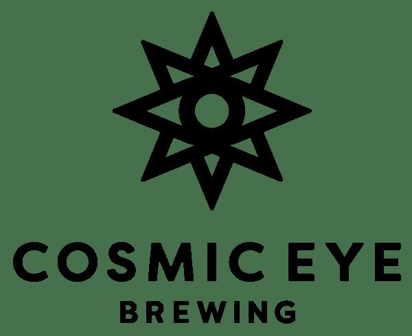 cosmiceye.png