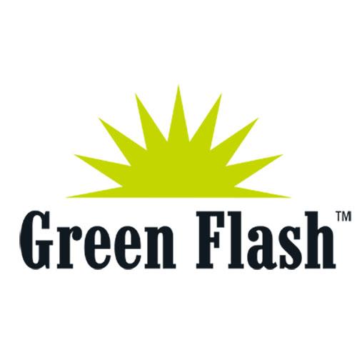 green_flash-1.jpg