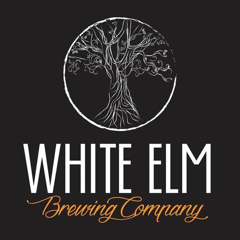 white_elm_large.jpg