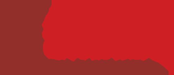 kimmel-orchard-ret-560.png