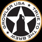 GrowlerUSA-CorporateLogo.png