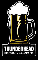 thunderhead.png