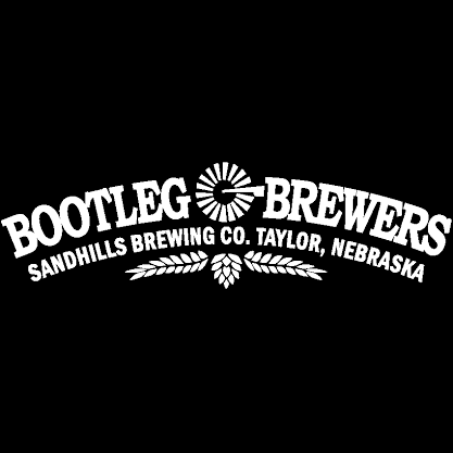 bootlegbrewers.png
