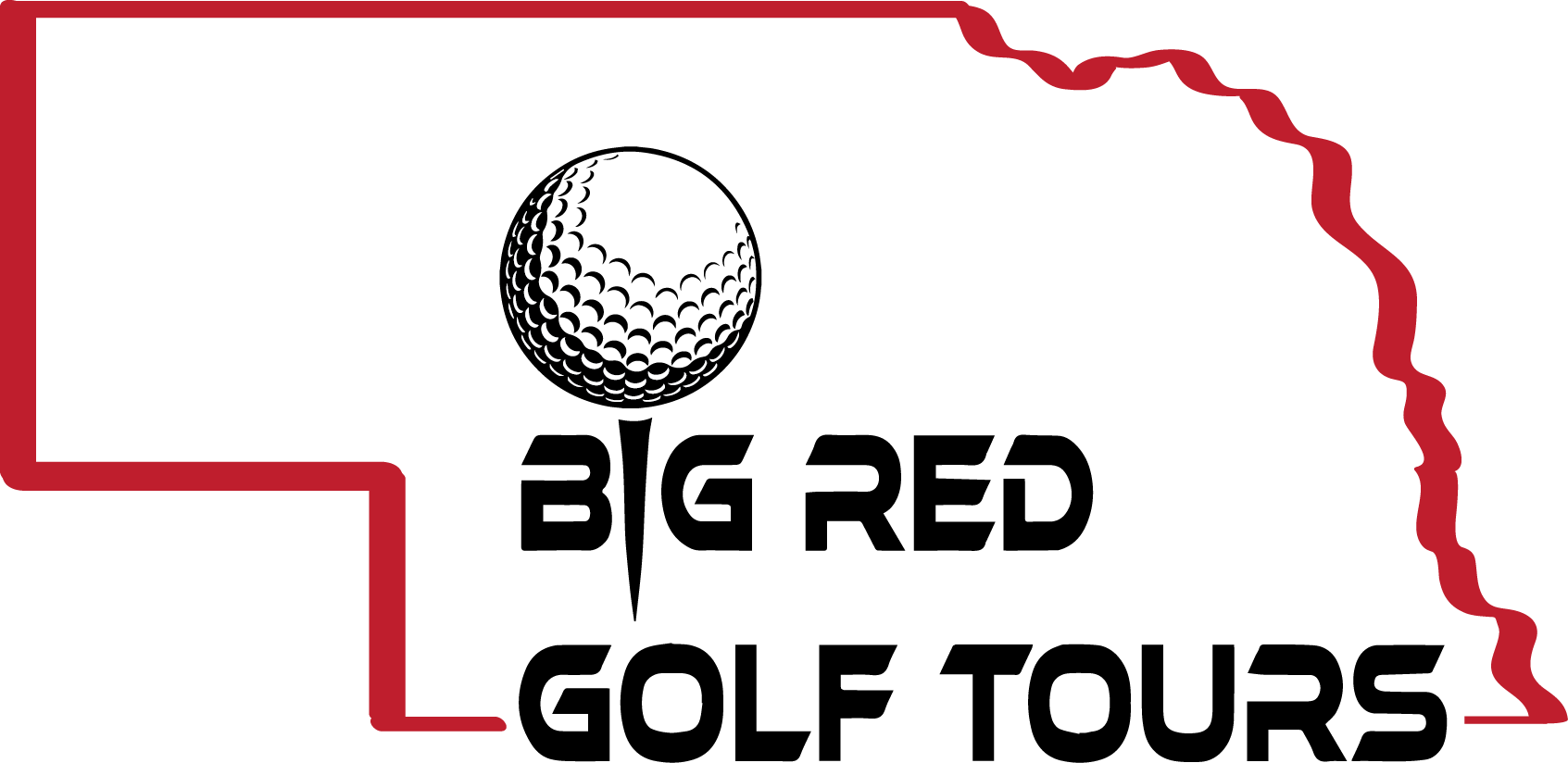 BIG RED GOLF TOURS.png