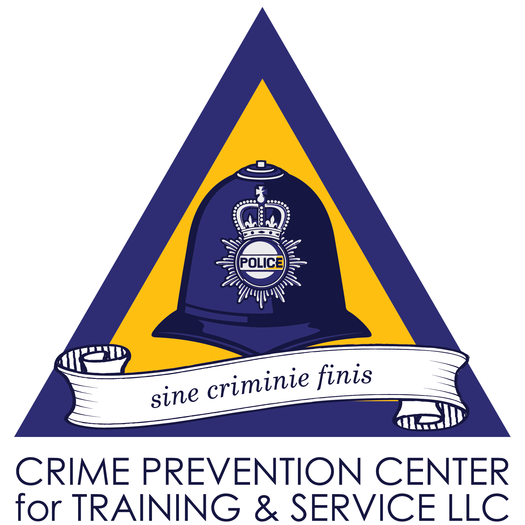 CPCTS Logo.png
