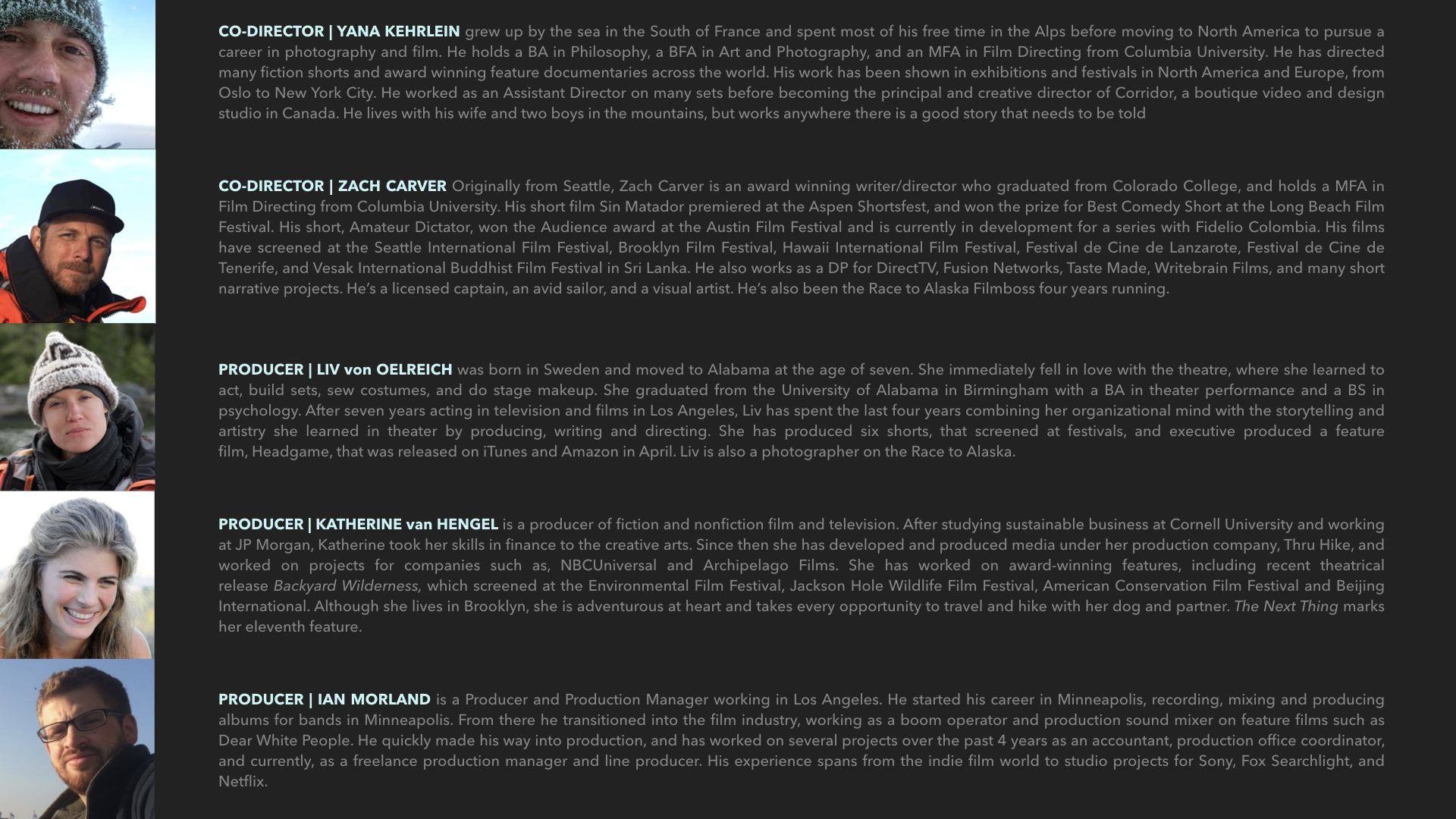 New Team Slide for online decks TNT.001.jpeg