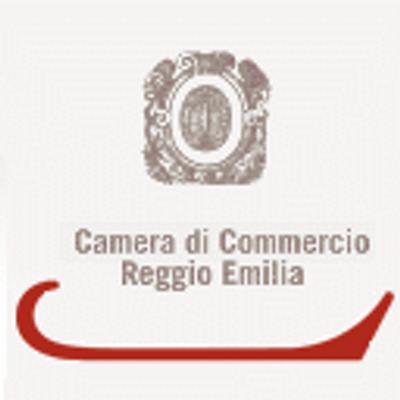 CAMERA COMMERCIO RE.png