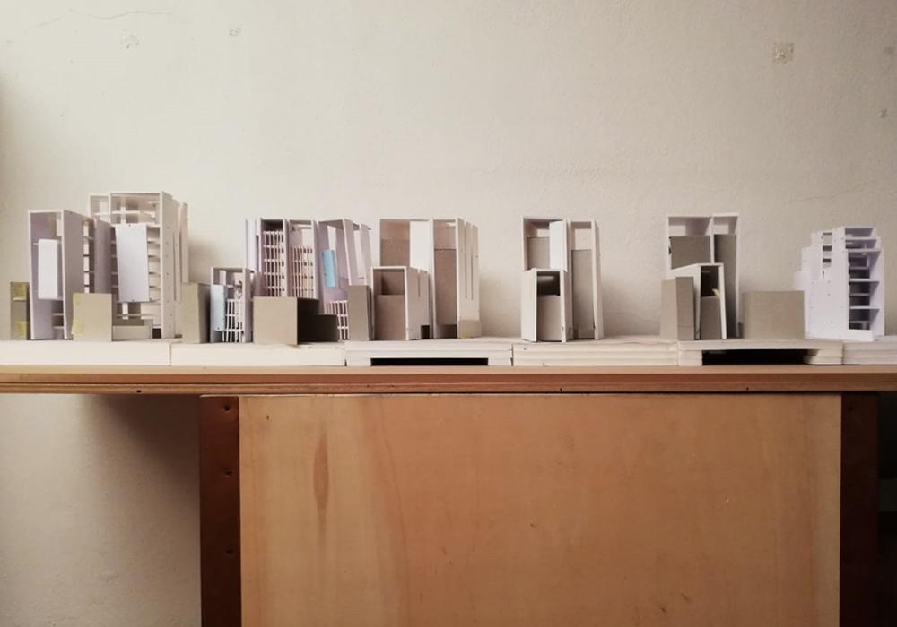 modelli 1.jpg