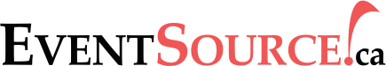 eventsource-logo.png
