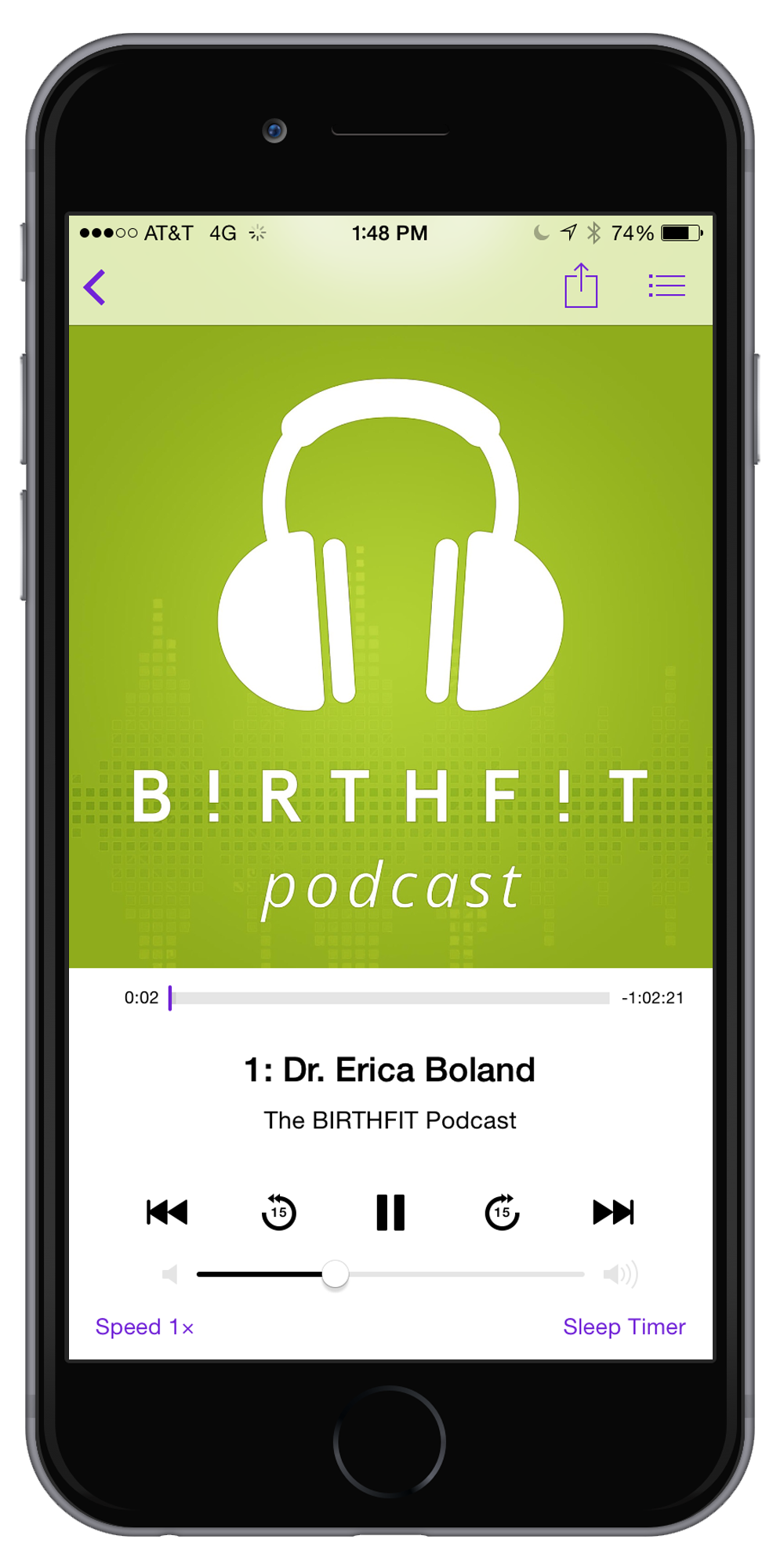 BF MOCK UP iPhone podcast 01.png