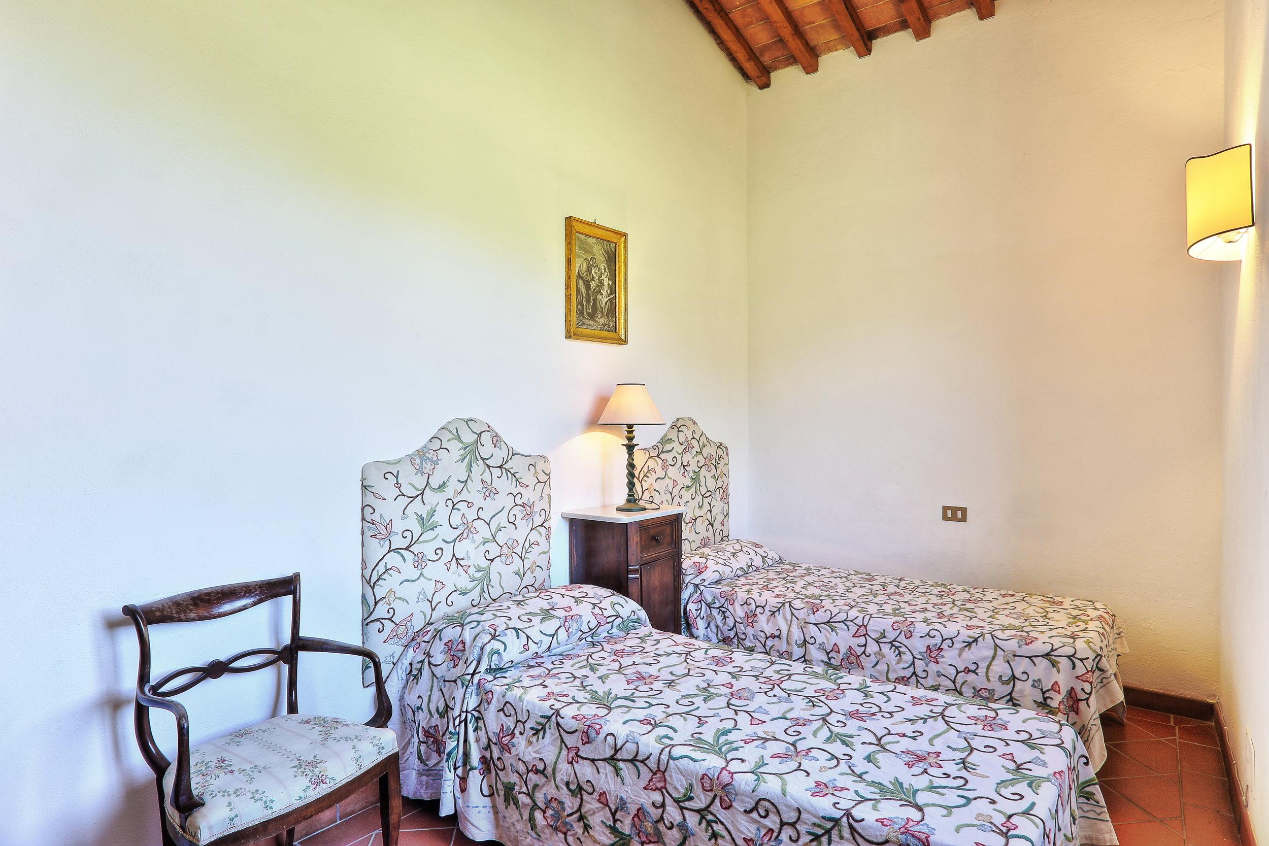 Cottage Maria  (8).JPG