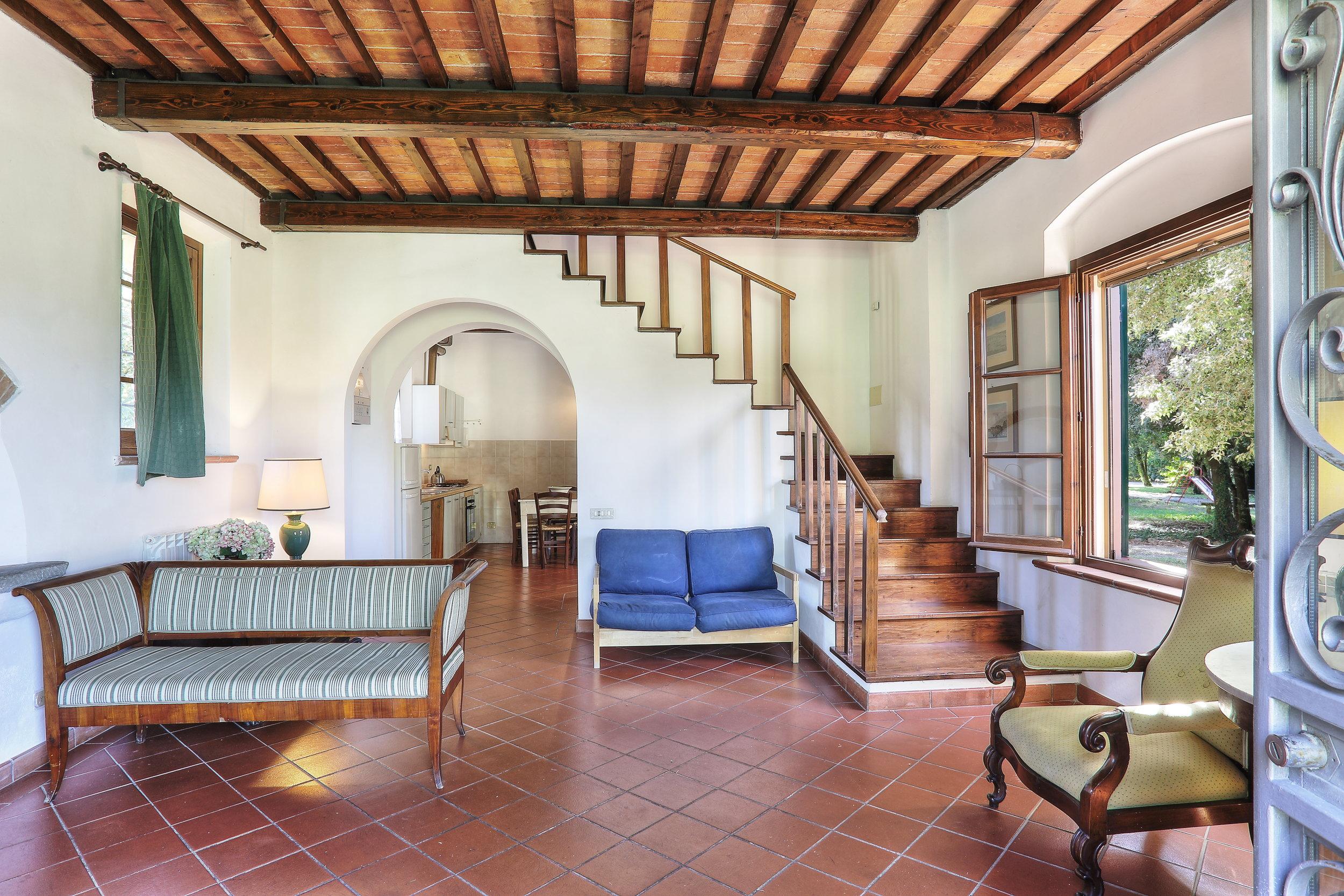 Cottage Maria  (4).JPG