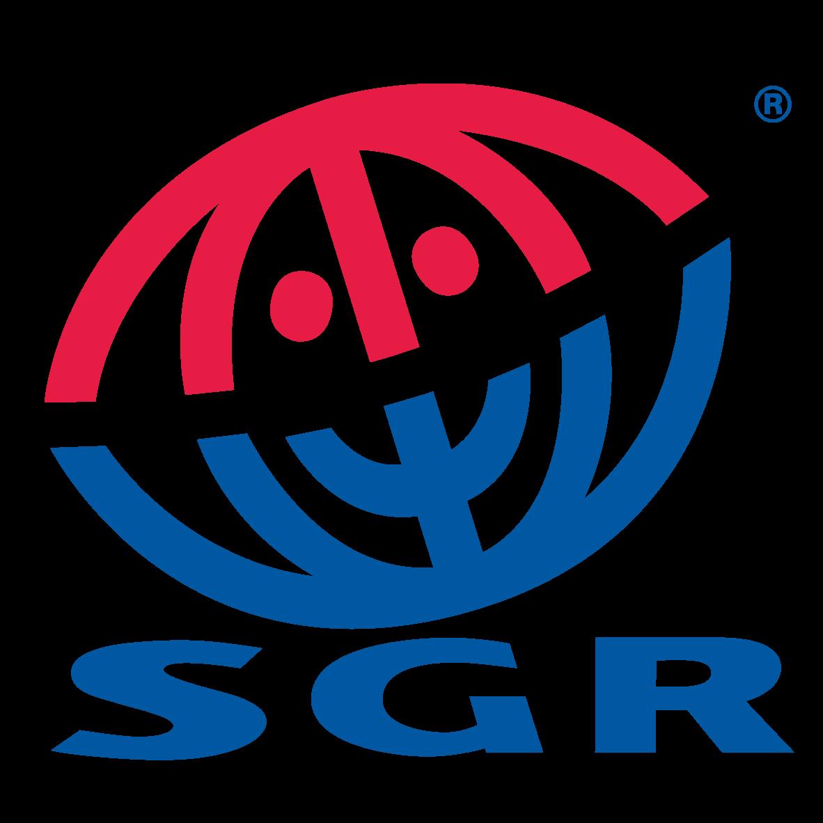 SGR png zonder achtergrond.png