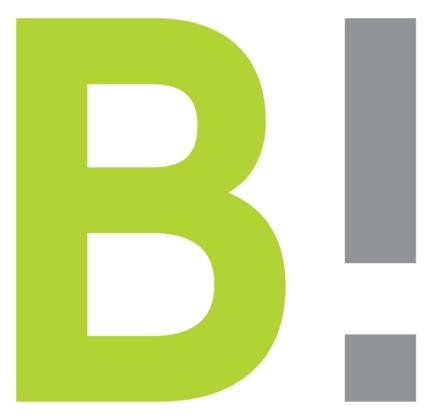 BIRTHFIT+email+profile.jpg