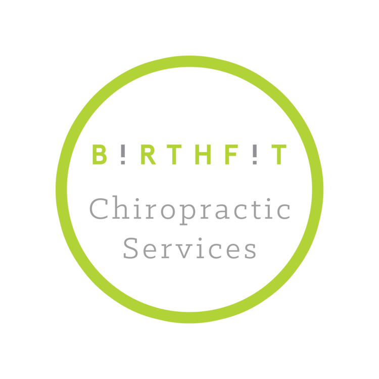 BF+insta+chiropractic+services (1).png