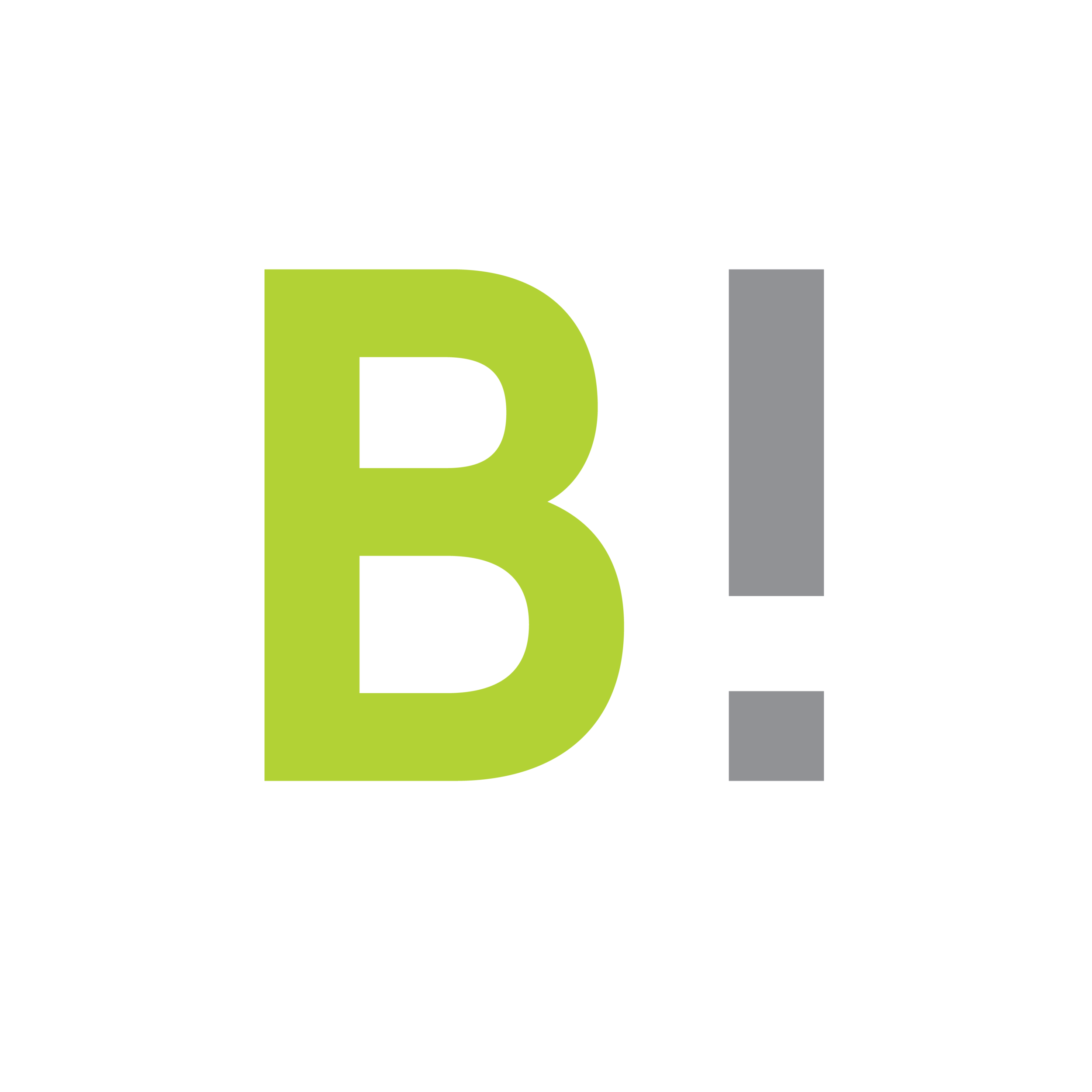 Copy of B! icon 12x12.png