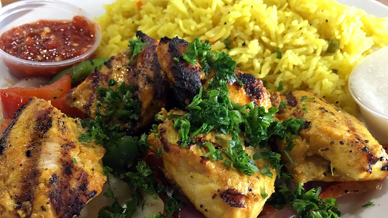 chicken-lunch-at-jasmine-grill-charlotte-south-blvd.jpg
