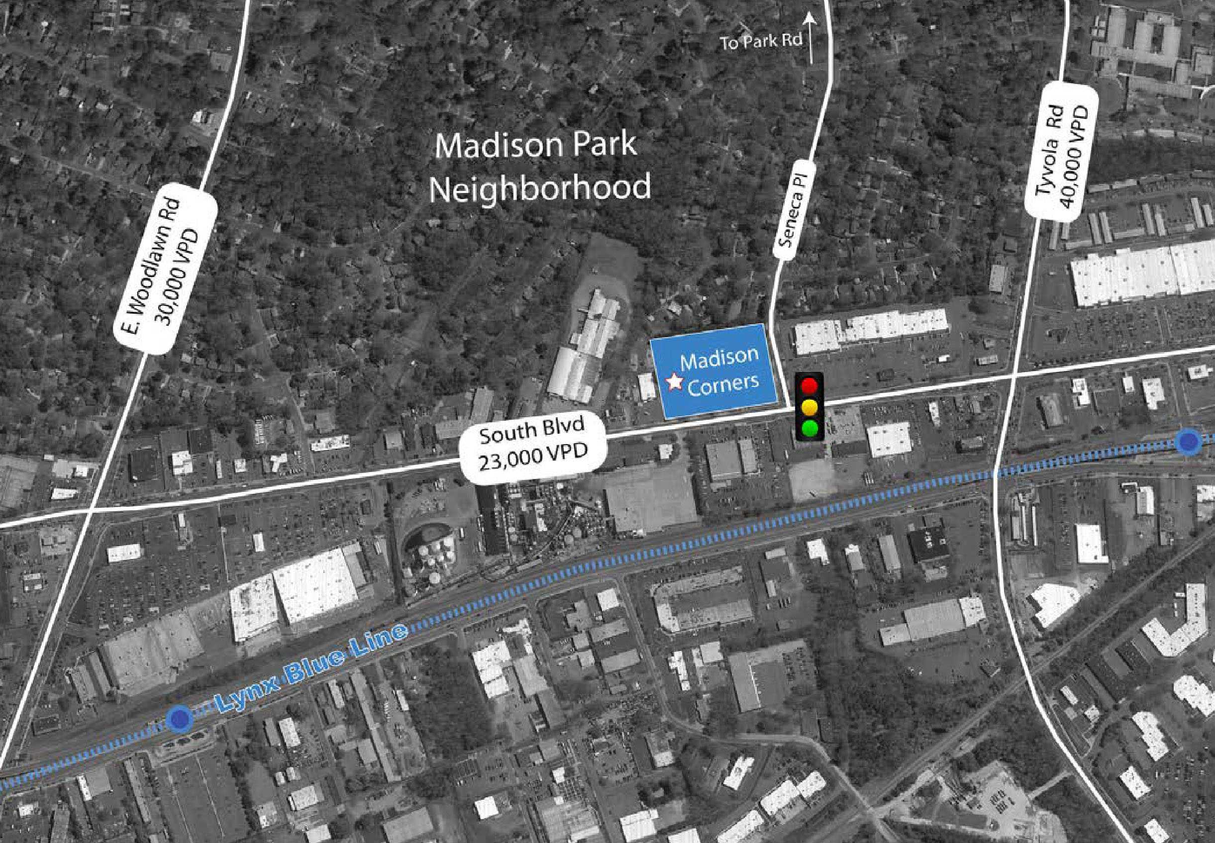 Madison Corners Marketing Flyer (small)-2.jpg