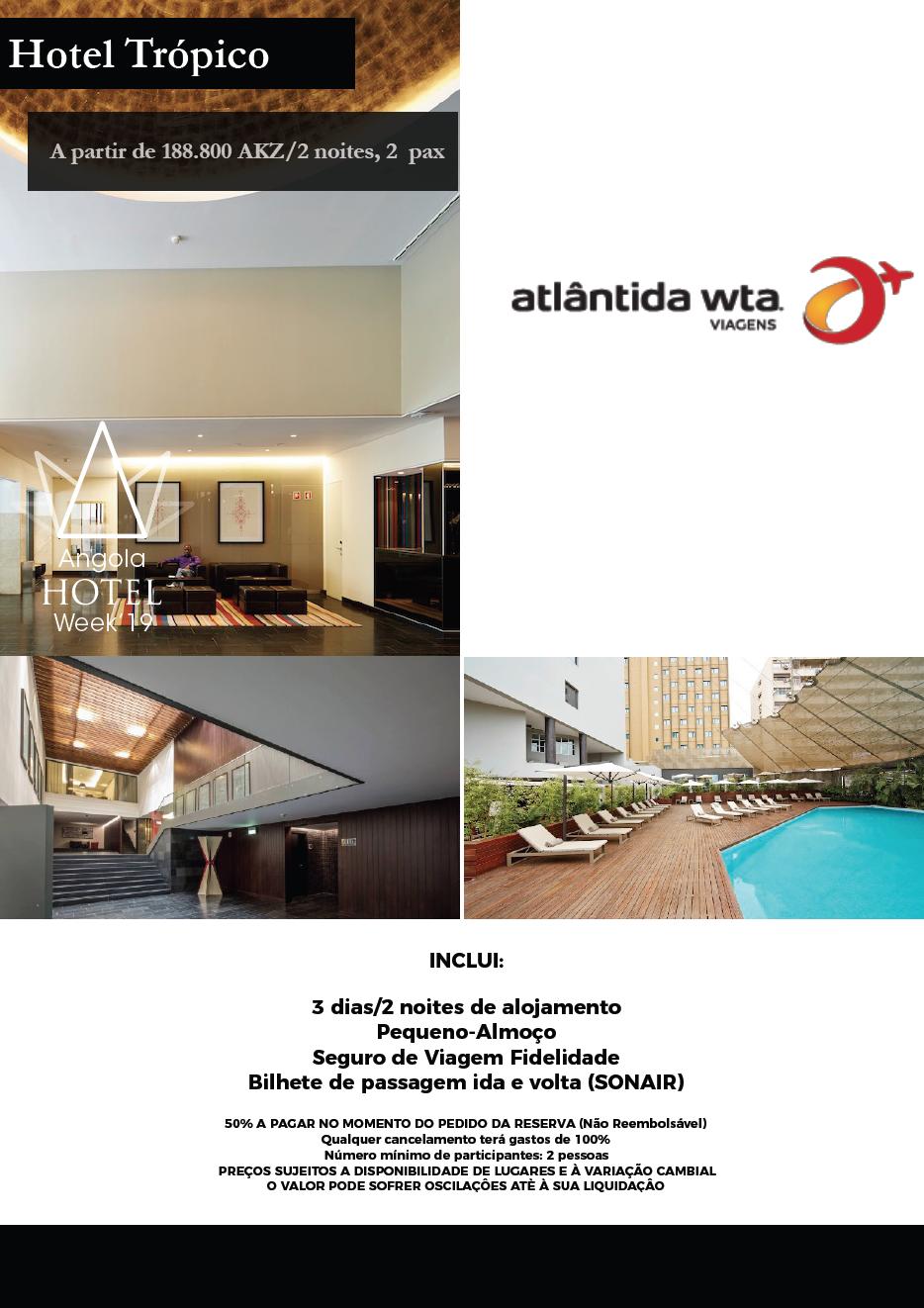 Atlantida_Tropico.png