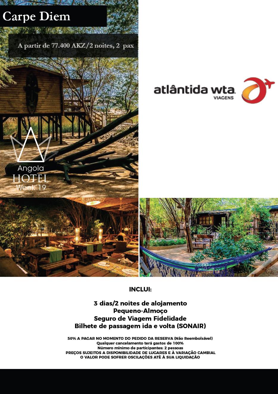 Atlantida_Lubango_Carpe.png