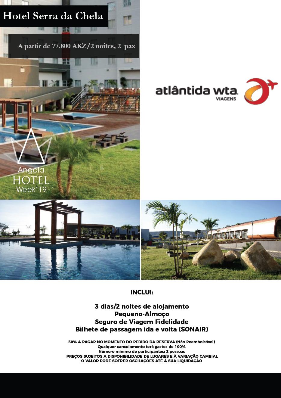 Atlantida_Chela.png