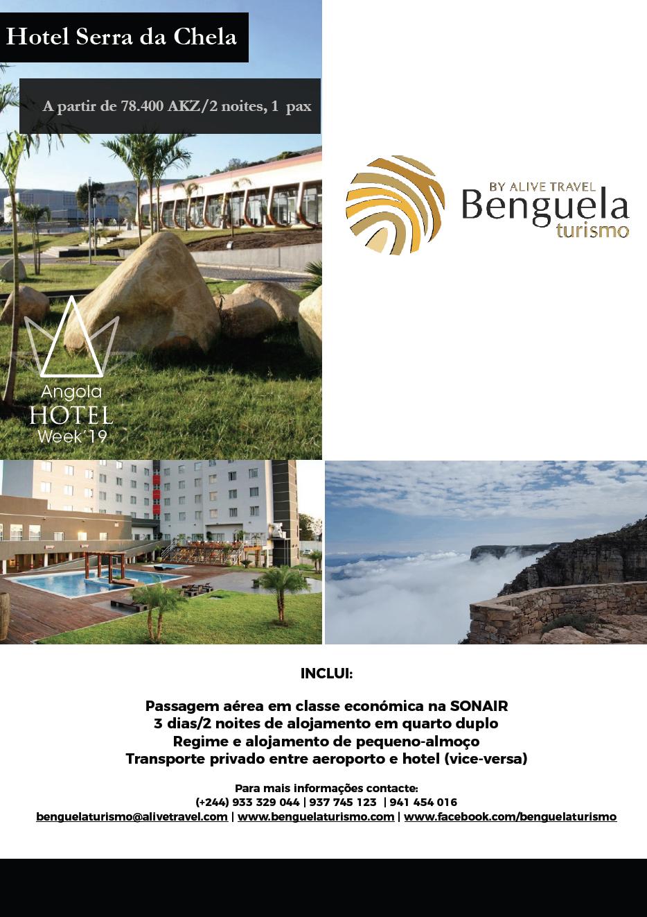 BenguelaTurismo_Chela.png