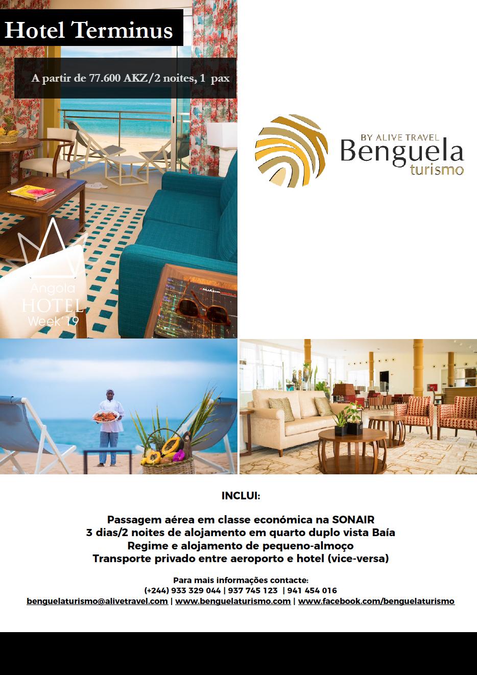 BenguelaTursimo_Terminus.png