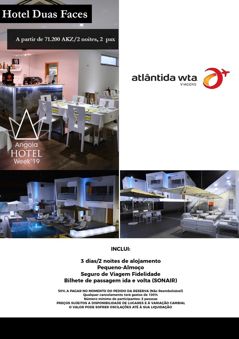 Atlantida_DuasFaces.png