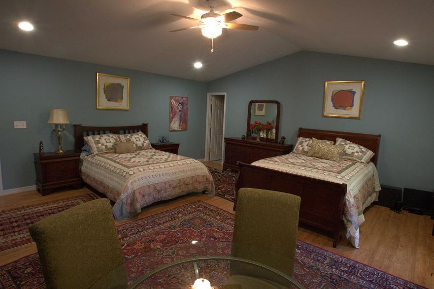 two bed room mmr.jpg